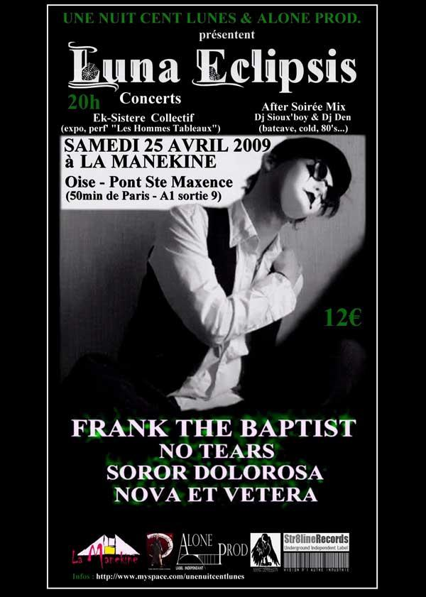 soror-dolorosa-flyer-april-25-2009