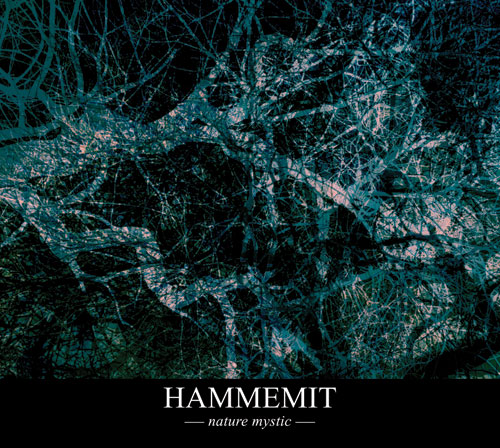 hammemit-nature-mystic-cover