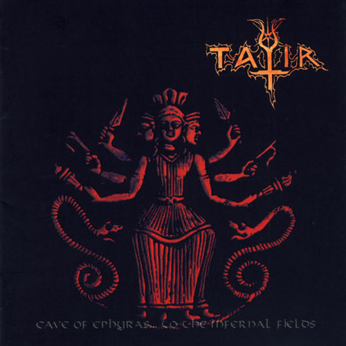 tatir-cave-of-ephyras-to-the-infernal-fields