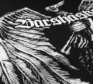 barshasketh-logo-skeleton-shirt_02_LRG