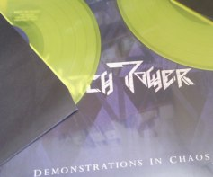 watchtower-demonstrations-in-chaos_02_LRG