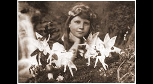 cottingleyfairies1