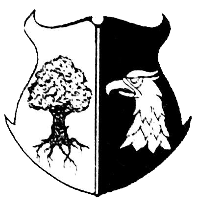 Dąb i Orzeł / Oak and Eagle