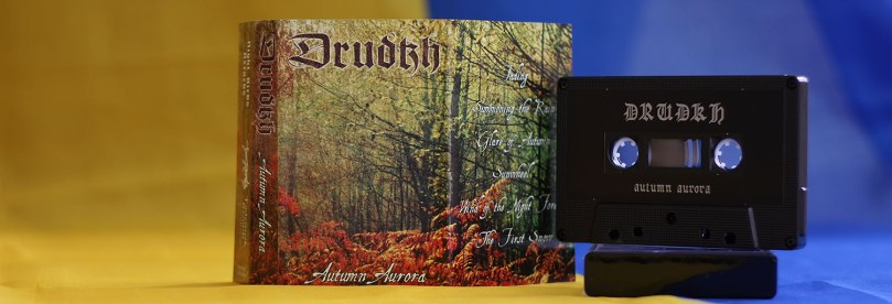 drudkh-autumn-aurora-mc-2