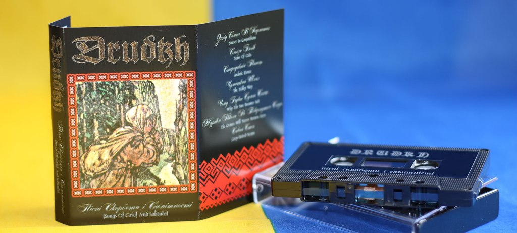 drudkh-songs-of-grief-and-solitude-mc-2