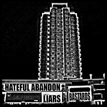 hateful-abandon-liars-bastards_MED