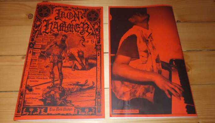 iron-hammer-zine-5-photo1
