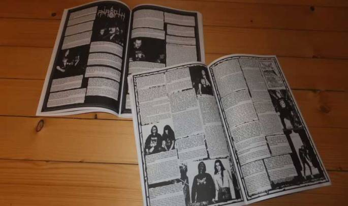 iron-hammer-zine-5-photo2