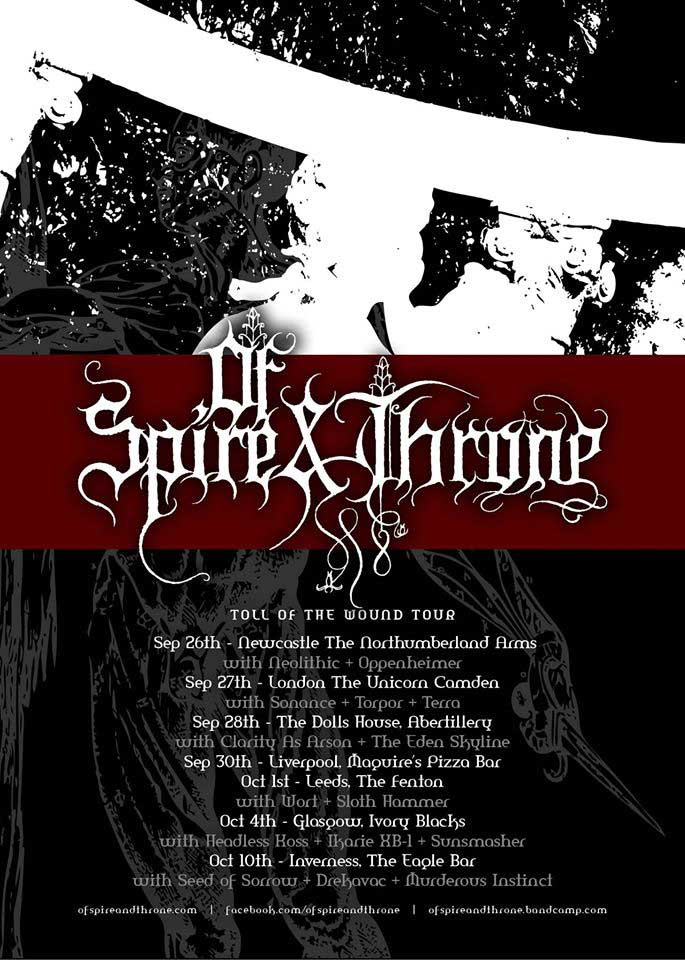 of-spire-and-throne-tour-2014