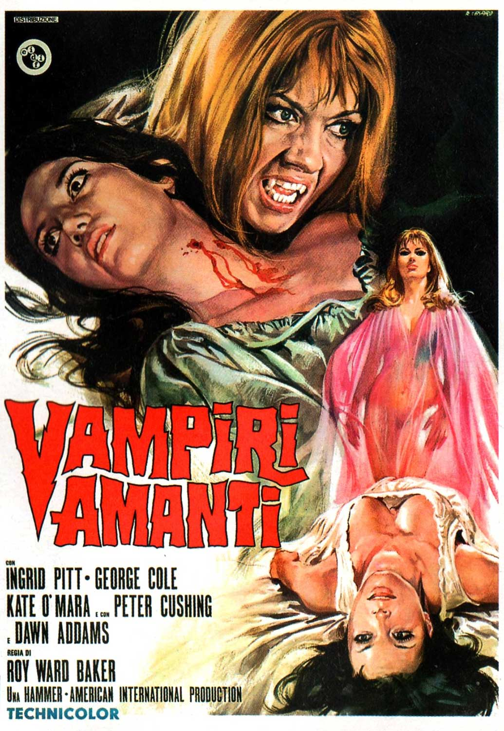 the-vampire-lovers-poster-italy