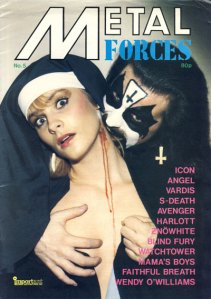 metal-forces-magazine-5