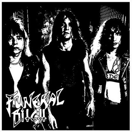 funeral-bitch-the-demos_MED