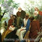 grand-belials-key-mocking-the-philanthopist-2012_MED