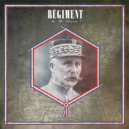 regiment-on-les-aura_MED