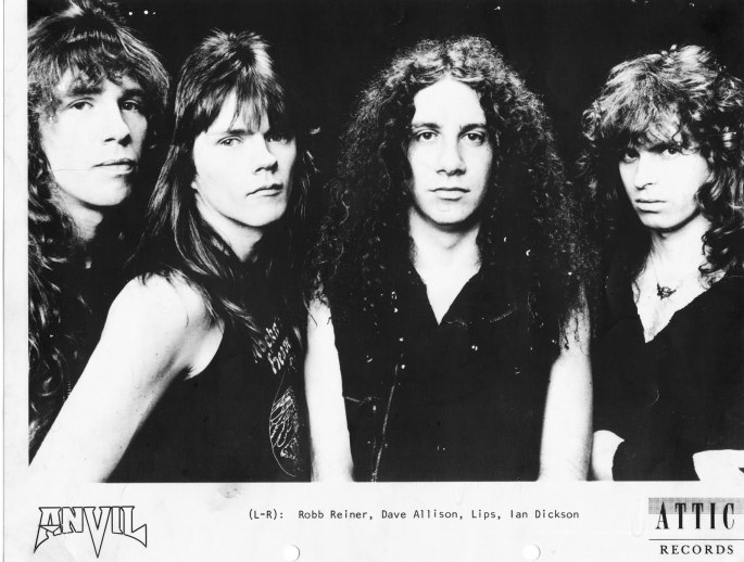 anvil-band-1983