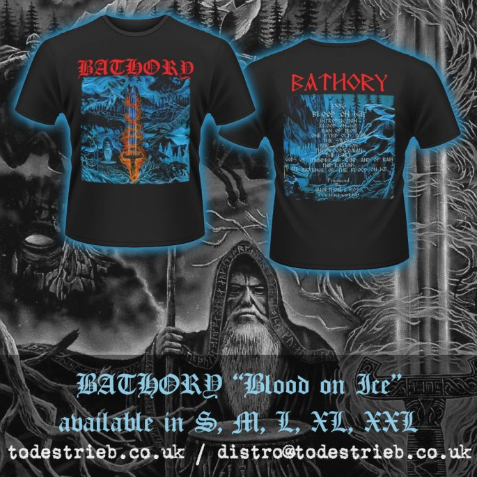 bathory-blood-on-ice-shirts