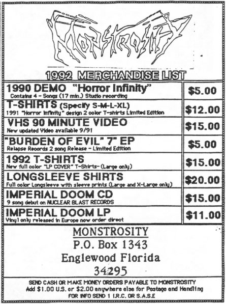 monstrosity-2991-merch-list