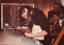 throbbing-gristle-live-sf-1981-12