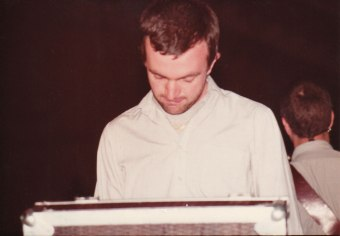 throbbing-gristle-live-sf-1981-17
