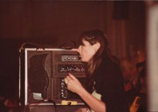 throbbing-gristle-live-sf-1981-19