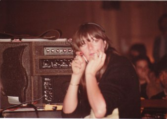 throbbing-gristle-live-sf-1981-20