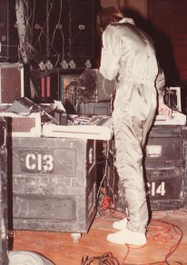 throbbing-gristle-live-sf-1981-22