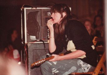 throbbing-gristle-live-sf-1981-3