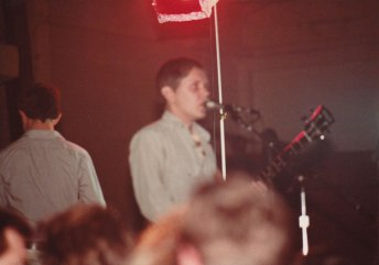 throbbing-gristle-live-sf-1981-5