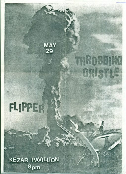 throbbing-gristle-live-sf-1981-flyer-1