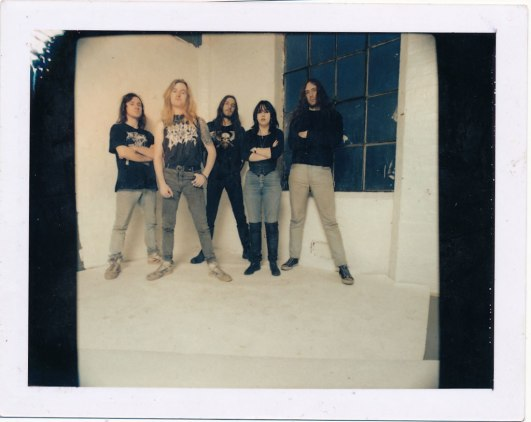 bolt-thrower-band-1