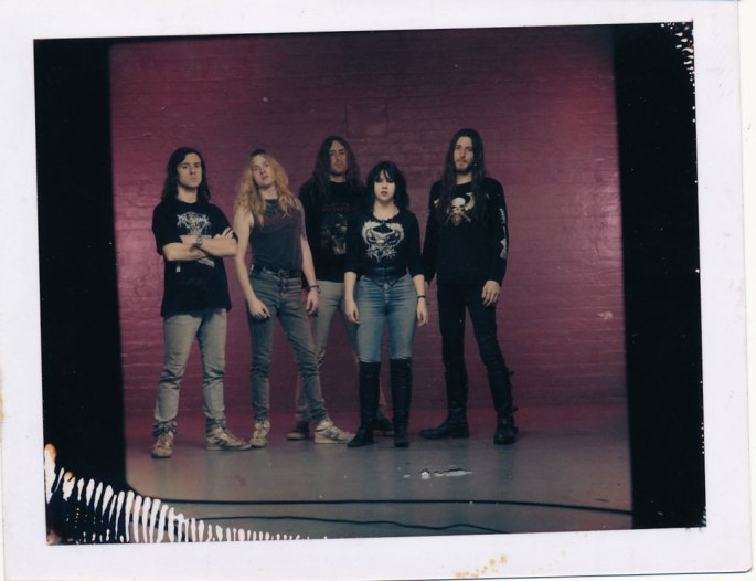 bolt-thrower-band-2