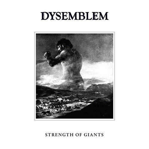 dysemblem-strength-of-giants