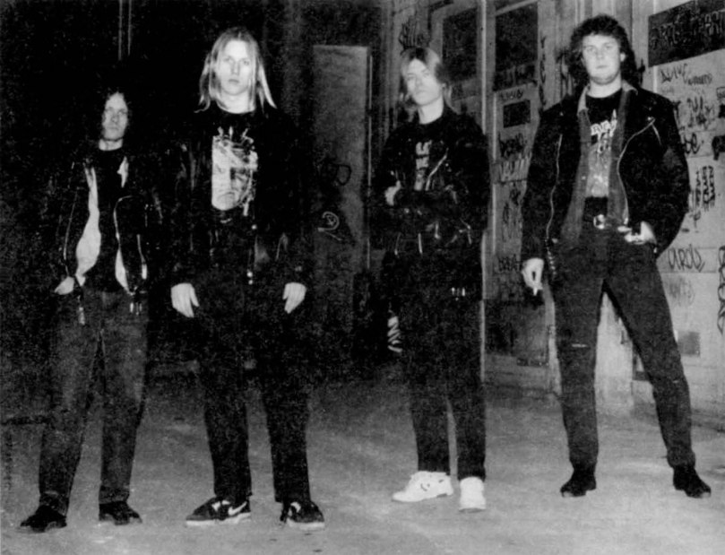 grave-band-1992