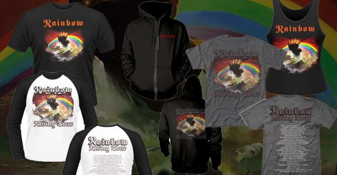 rainbow-merch