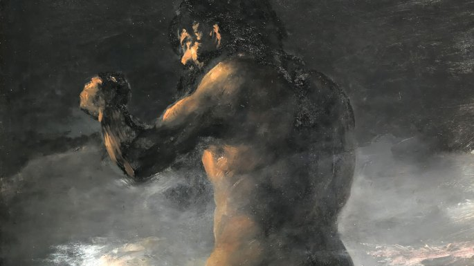 the-colossus-goya