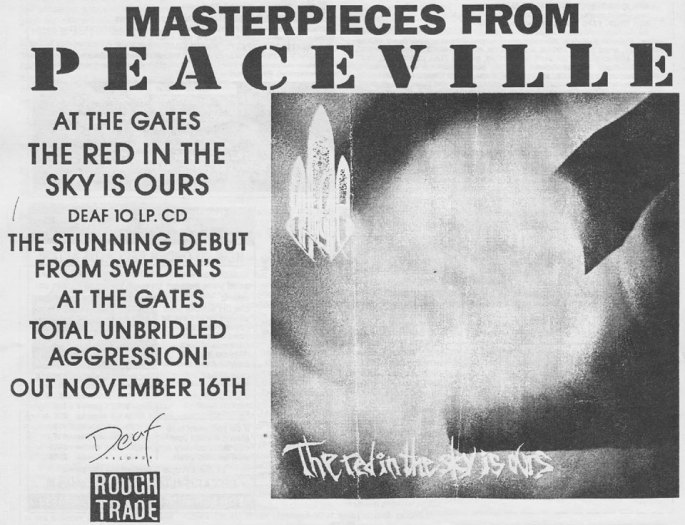 at-the-gates-the-red-peaceville-ad