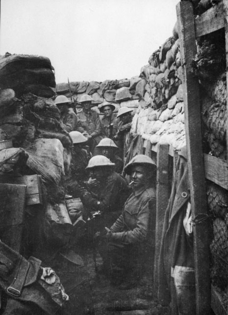 australian-soldiers-battle-of-fromelles