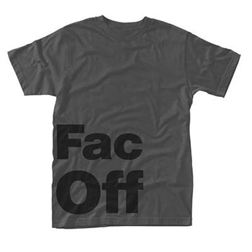 fac251-fac-off-grey-shirt_LRG