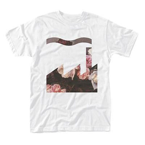 fac251-factory-logo-power-corruption-lies-shirt_LRG