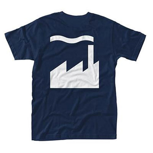 fac251-factory-records-logo-shirt_LRG
