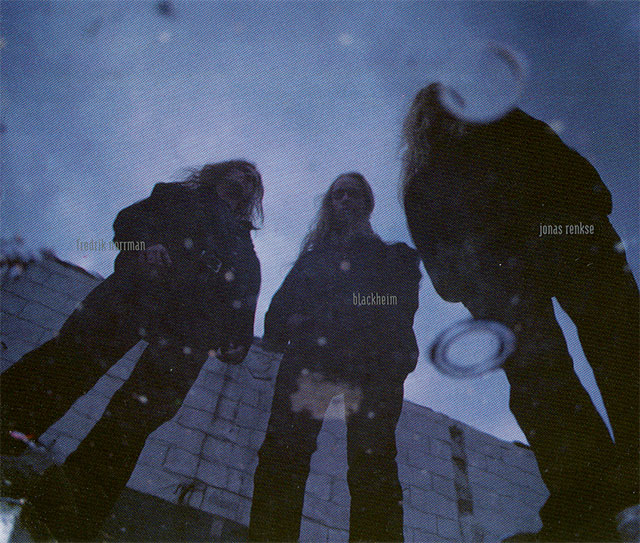 katatonia-band-brave-murder-day