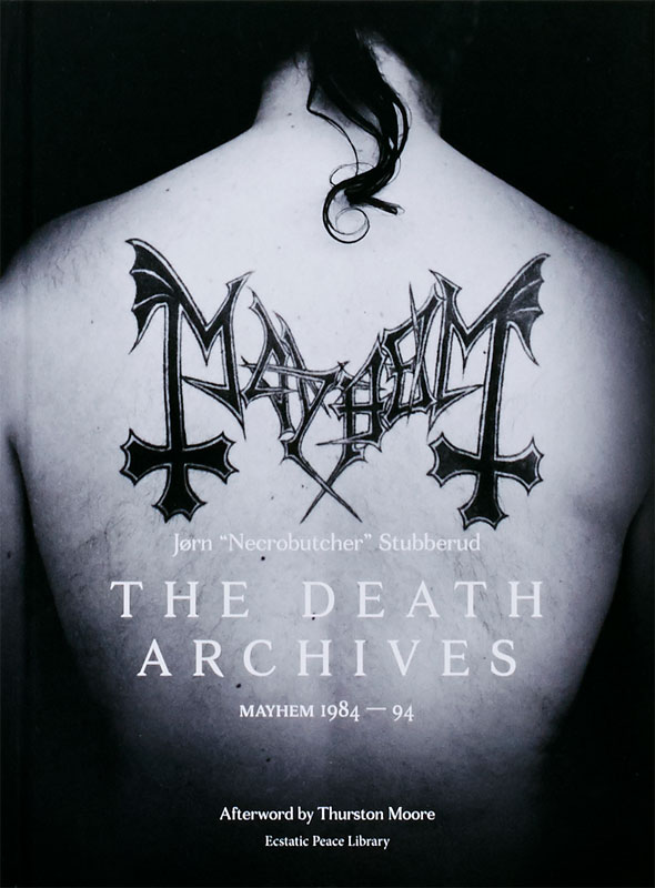 the-death-archives-jorn-stubberud-book_LRG