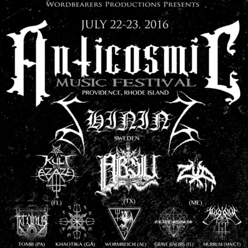 anticosmic-music-festival-2016-flyer