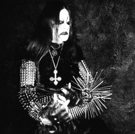 dimmu-borgir-shagrath-1994-for-all-tid