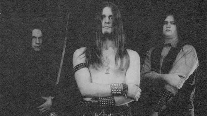 enslaved-band-1994