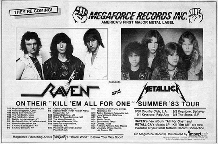 raven-metallica-1983-tour-flyer