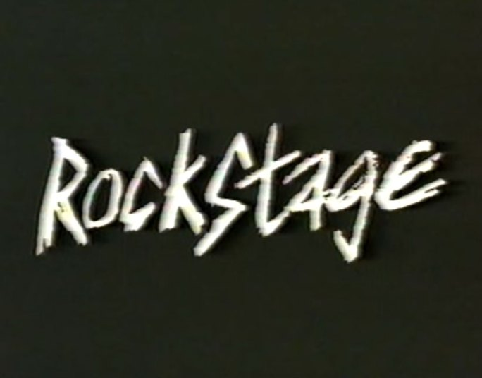 rockstage-tv-logo