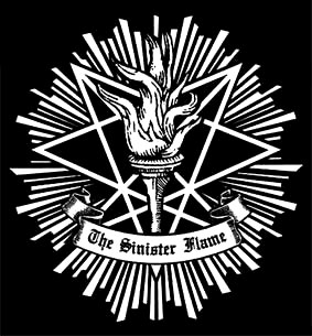 the-sinister-flame-logo