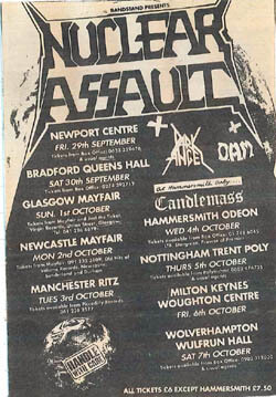 nuclear-assault-uk-tour-1989