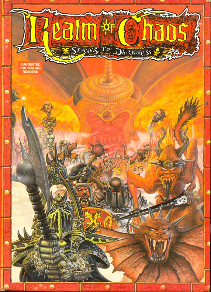 realm-of-chaos-slaves-to-darkness-book